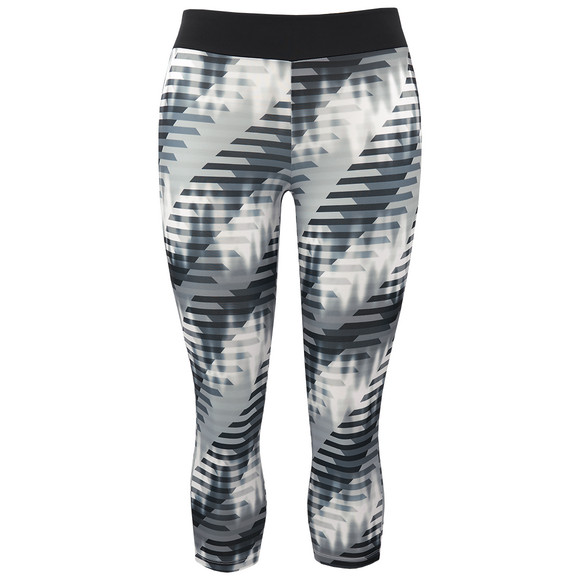 3/4 Damen Sportleggings