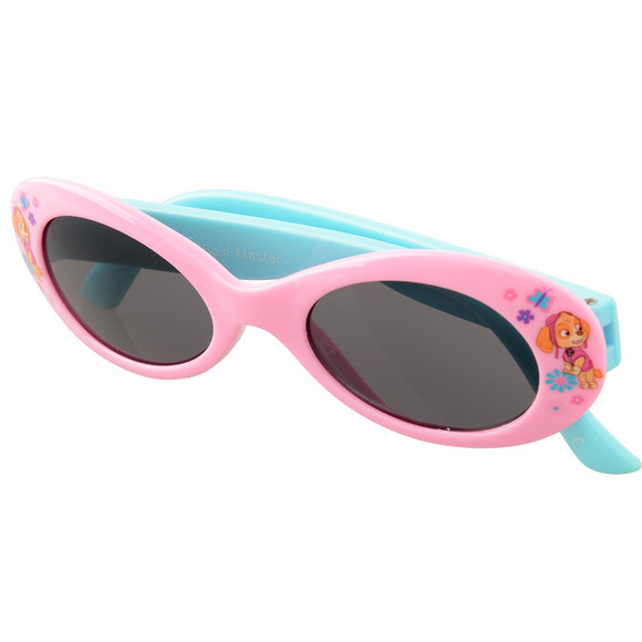 paw patrol sonnenbrille mit uv schutz 400 ernsting 39 s family. Black Bedroom Furniture Sets. Home Design Ideas