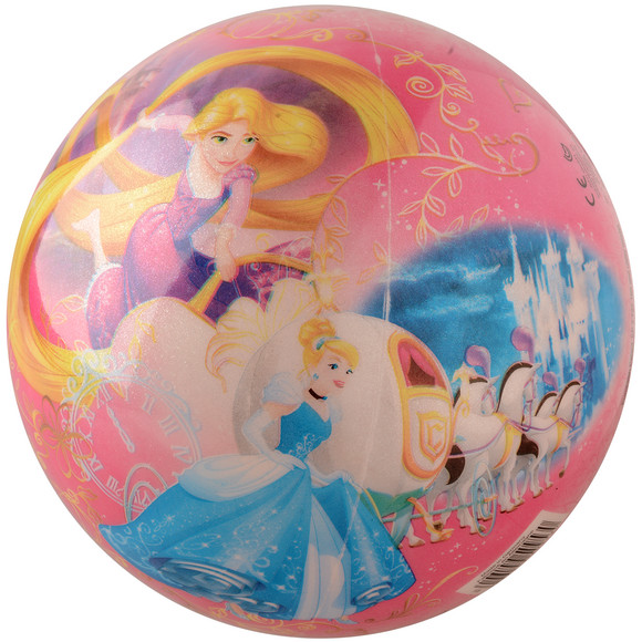 Disney Princess Ball