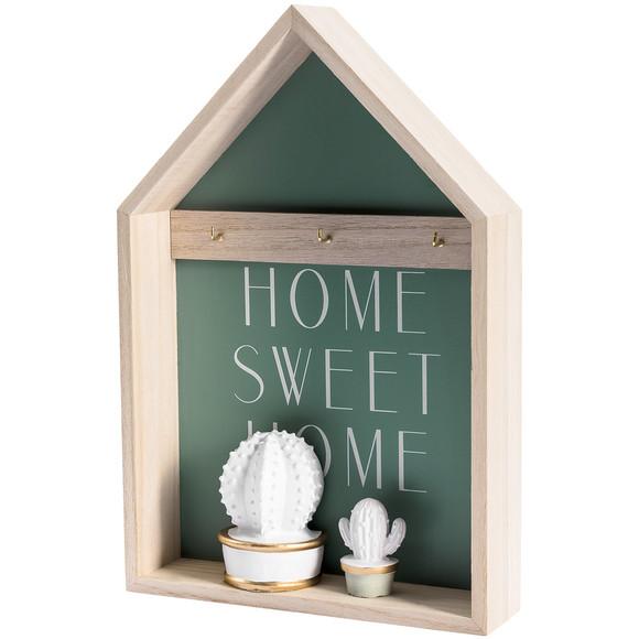 schl sselbox haus ernsting 39 s family. Black Bedroom Furniture Sets. Home Design Ideas