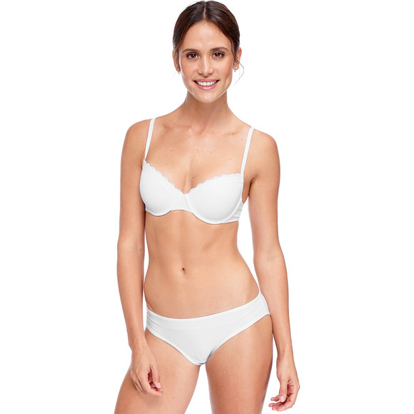 Damen Push-Up-BH
