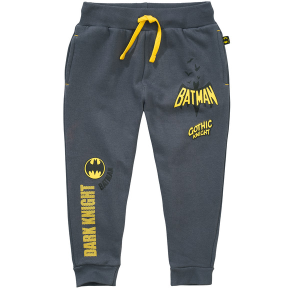 Batman Jogginghose