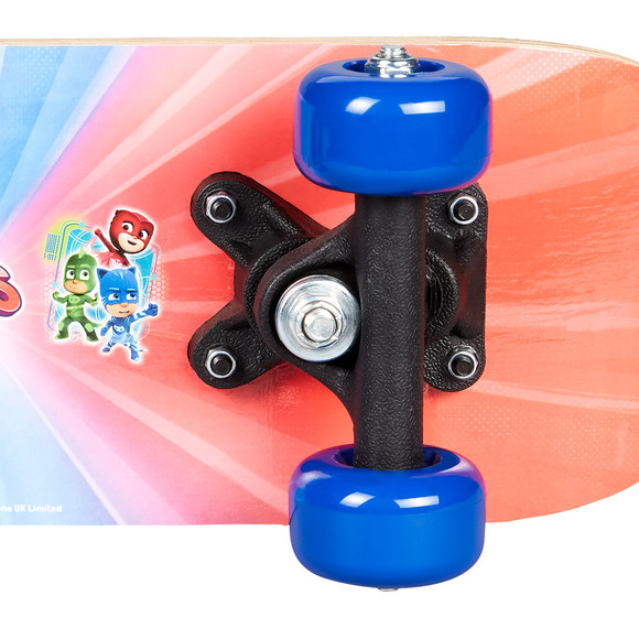 PJMasks Mini Skateboard
