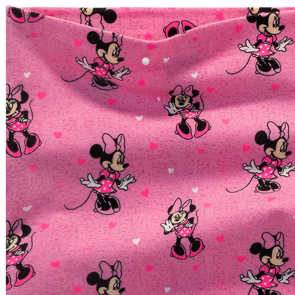 Minnie Maus Snood