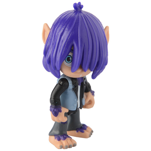 PJ Masks Figurenset