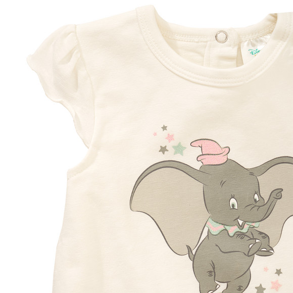Dumbo Bodykleid