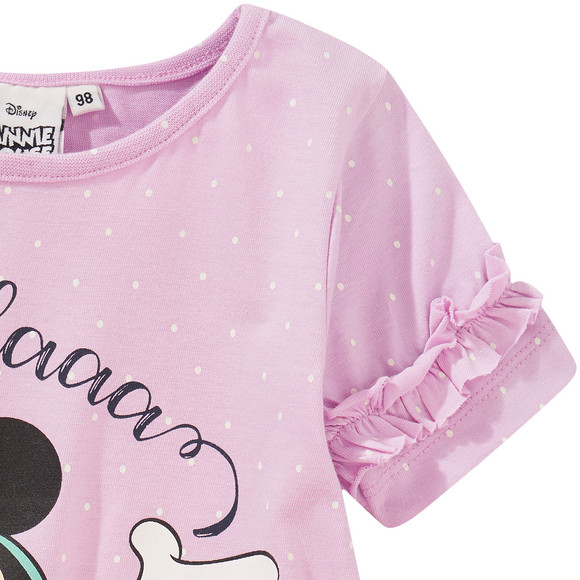 Minnie Maus T-Shirt