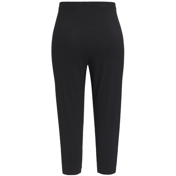 3/4 Damen Leggings