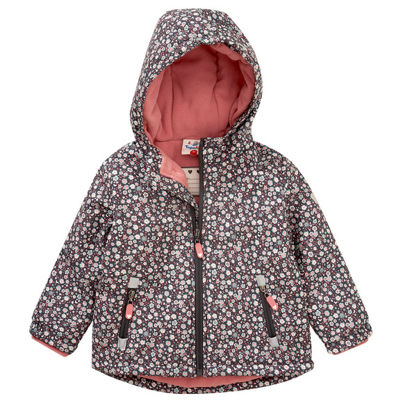 ernstings family softshell jacke