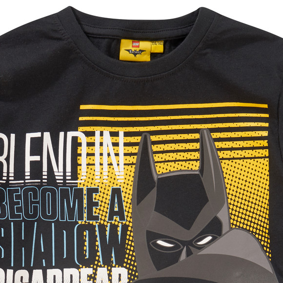 LEGO The Batman Movie T-Shirt