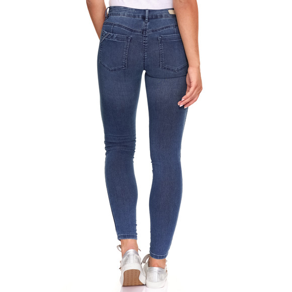 Damen Jeggings