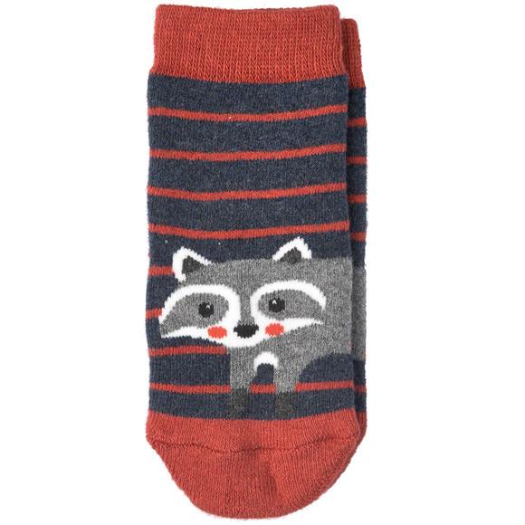 gut kaufen Gedanken an heiße Angebote 3 Paar Baby Socken mit ABS-Noppen | Ernsting's family