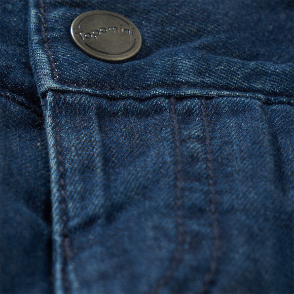 Baby Thermo-Jeans