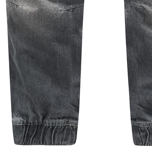 Jungen Thermo-Jeans