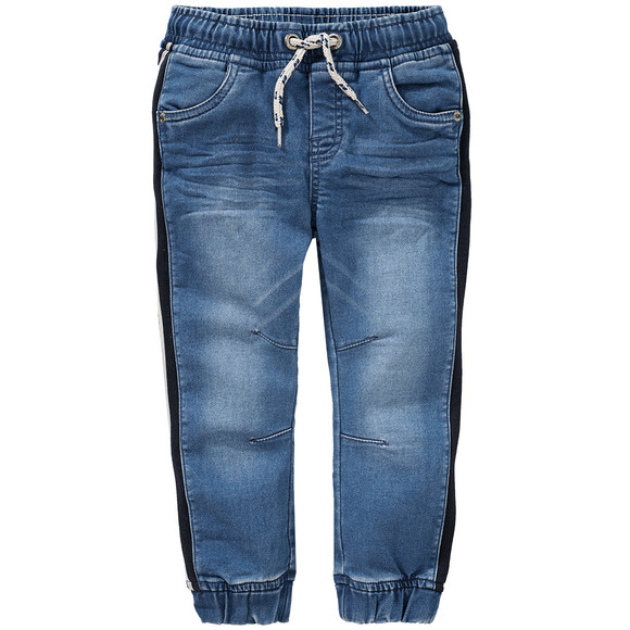 Jungen Pull-on Jeans