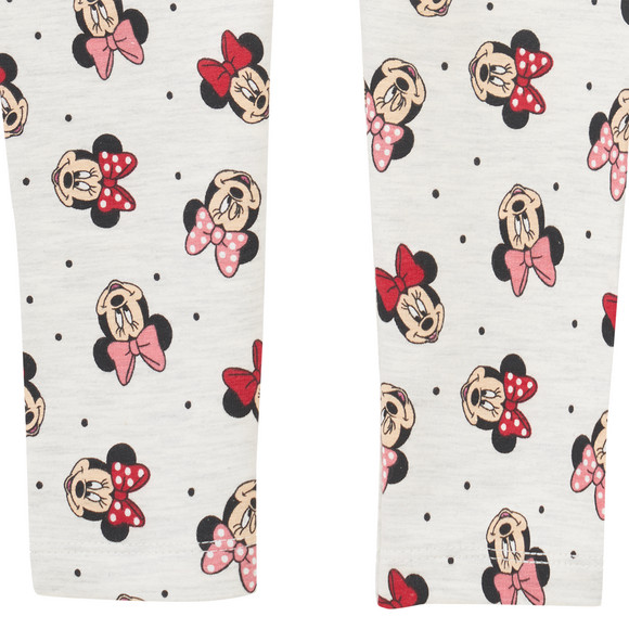 Minnie Maus Leggings