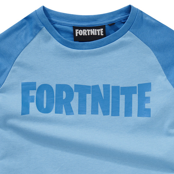 Fortnite Langarmshirt
