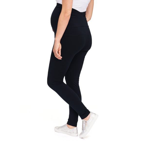 Damen Umstands-Leggings