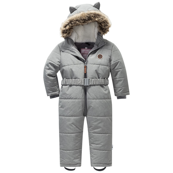 Baby Schneeoverall
