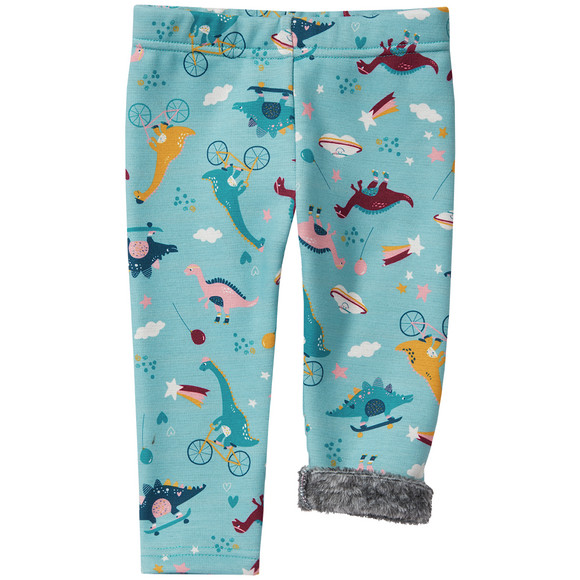 Baby Thermo-Leggings