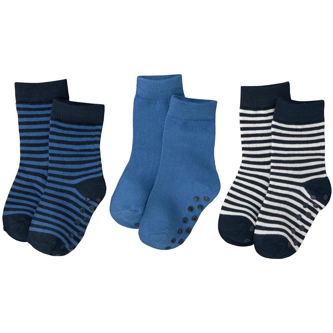 Begeistert 5 Pairs Männer Baumwolle Ankle Socken Fuß Massage Socken Lauf Skate Sport Radfahren Bowling Camping Klettern Wandern Socken 5 Farbe Sport & Unterhaltung Lauf