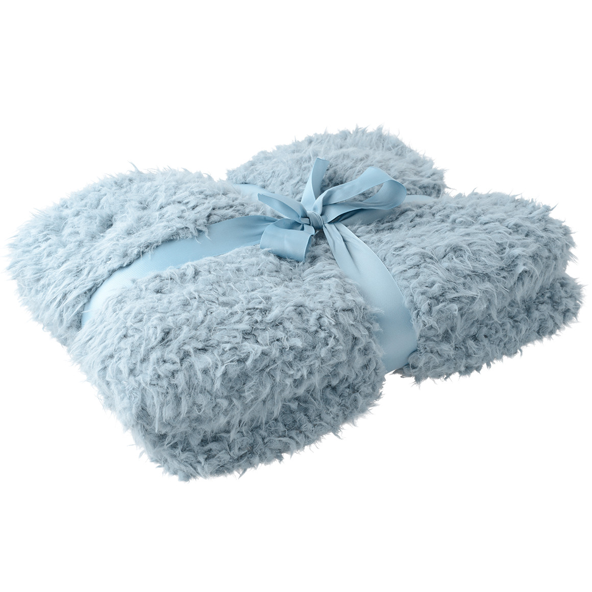 Decke aus kuschelweicher Qualität