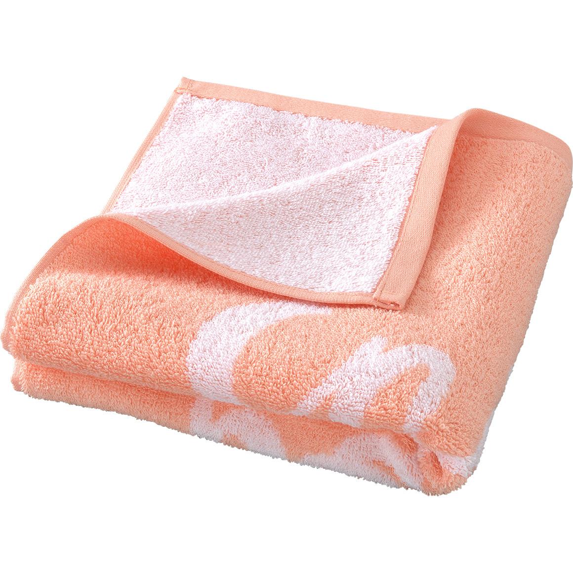 Handtuch mit Gesicht jetztbilligerkaufen