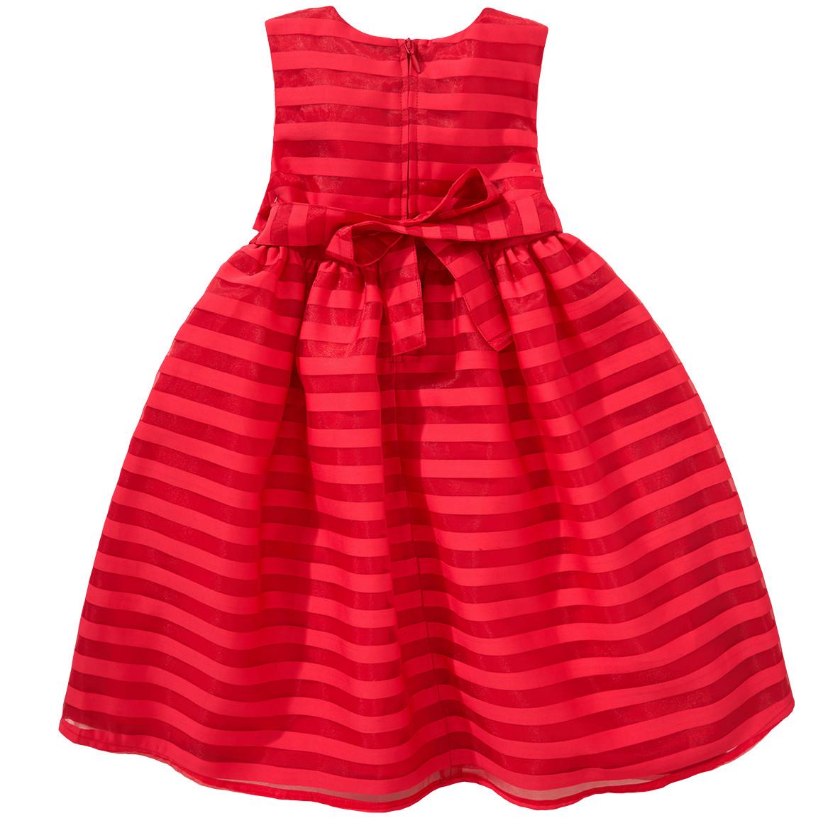 040d7f64f89b05 Festliches Mädchen Kleid