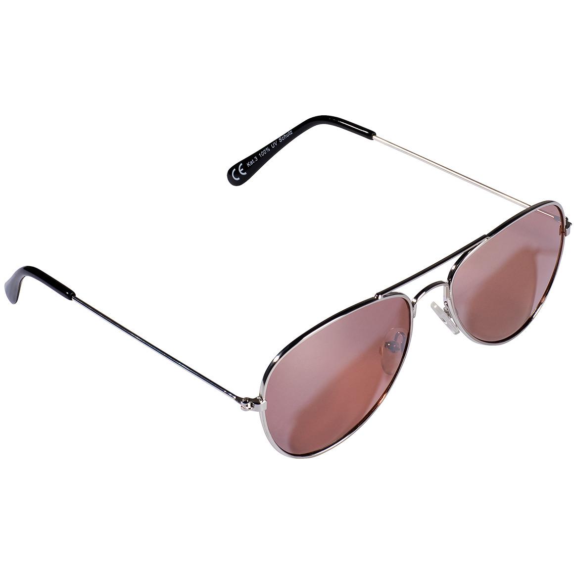 Kinder Sonnenbrille mit UV Schutz 400