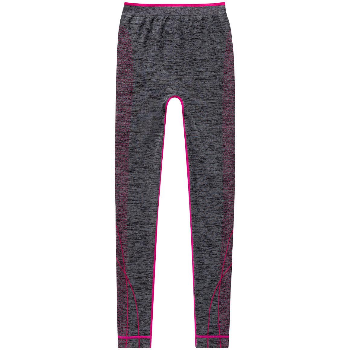 Girlshosen - Mädchen Sport Unterhose in Seamless Qualität - Onlineshop Ernstings family
