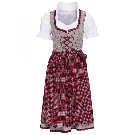 b983833f338c27 Ernsting's family | Kleidung & Mode Online Shop