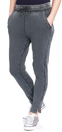 Rabatt-Sammlung günstiger Preis helle n Farbe Günstige Damen Jeans in verschiedenen Styles | Ernsting's family