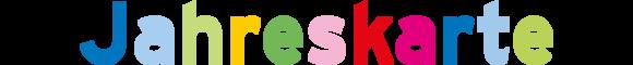 Datenschutzerklärung-Jahreskarte | Ernsting's family