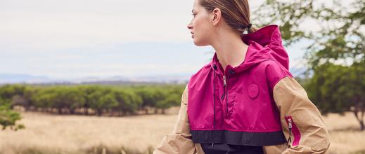 uk availability 825d4 e85d0 Jacken für Damen günstig kaufen | Ernsting's family