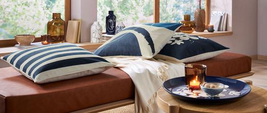 Wohnzimmer Deko günstig kaufen | Ernsting\'s family
